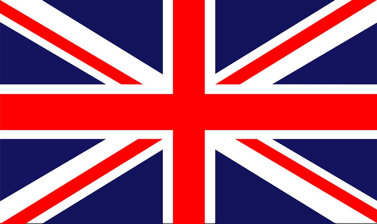 union jack, flag, union flag